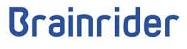 Brainrider logo